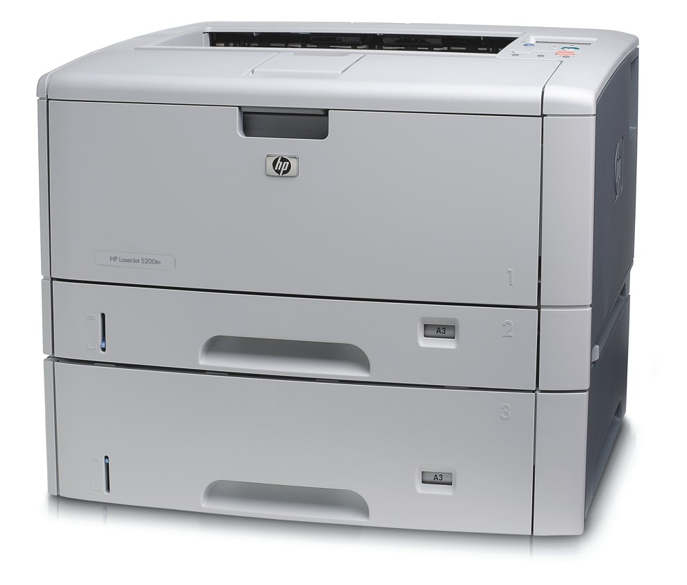 how can i install hp laserjet 1010 printer with windows 10 ...