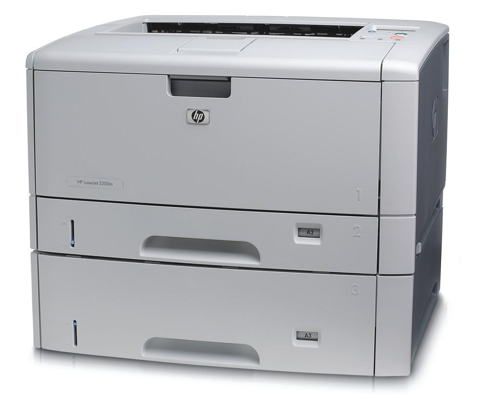 Download Driver Printer Laserjet 1010 Windows 7