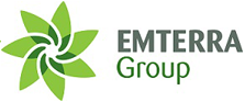 Emterra Waste Management - Office Supplies Recycling